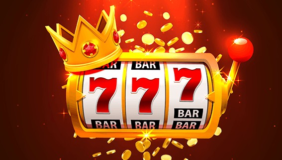 Hippozino Casino – 22 Free Spins – No Deposit Bonus